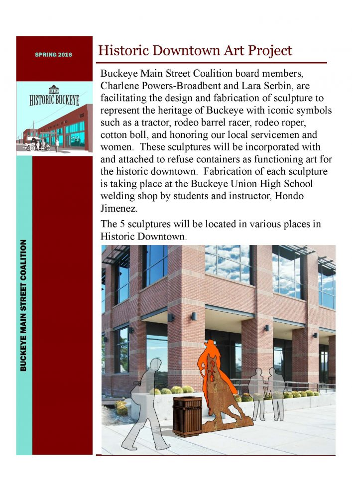 spring 2016 newsletter_Page_01